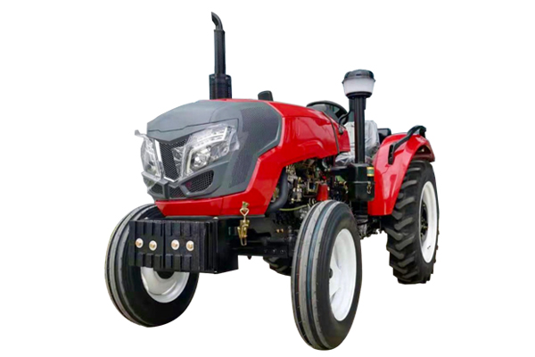 TY 25-50HP Tractor