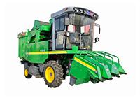 Corn-Harvester.jpg