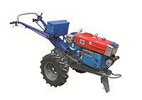 Walking-tractor.jpg